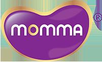 MOMMA®