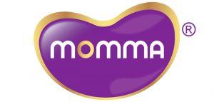 MOMMA Pregolact