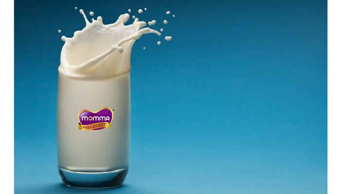 Apa Itu Milk Booster Semulajadi?