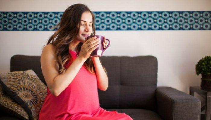 tips memilih susu untuk ibu mengandung