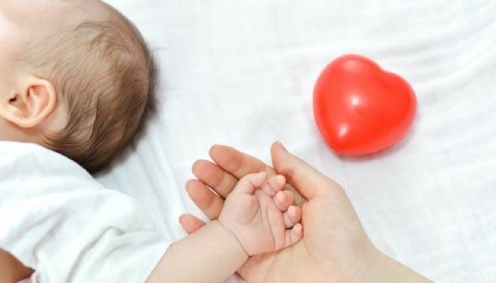 6 Cara Banyakkan Susu Ibu