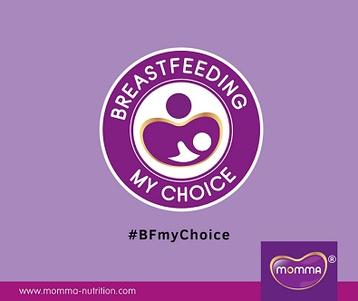 ##BFmyChoice
