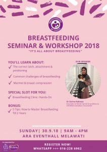 breastfeeding-seminar-2018-program